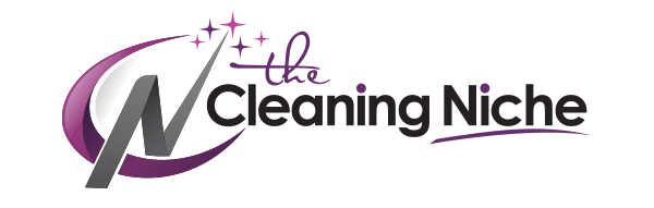 Cleaning Niche